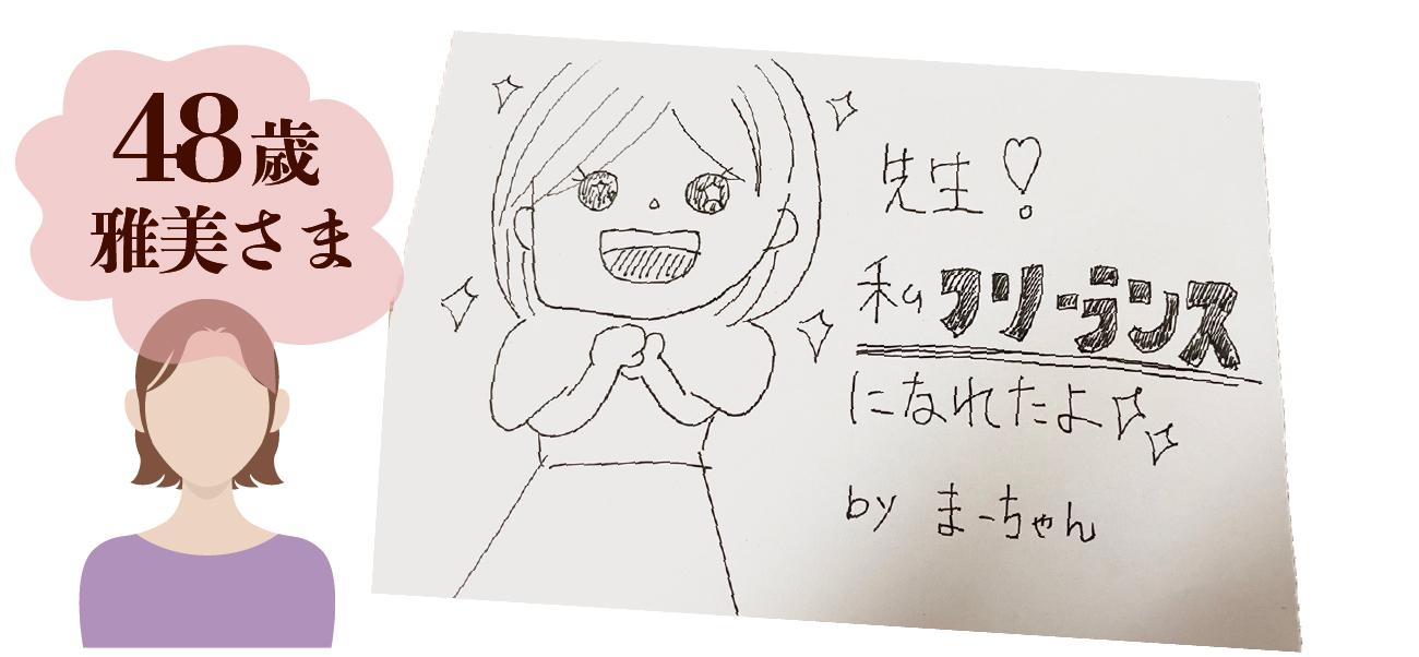 保田デザインスクール